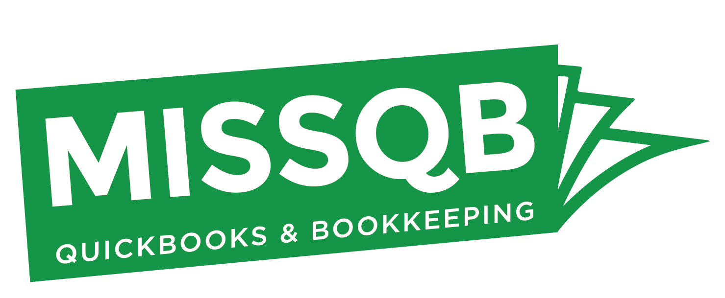 QuickBooks and Bookkeeping